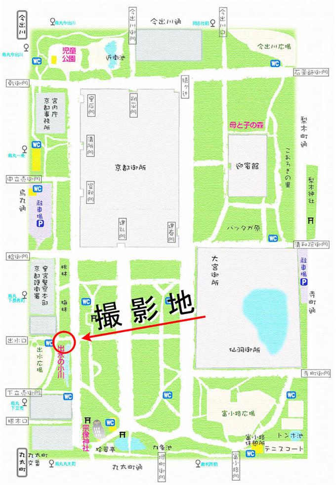map_0899.jpg