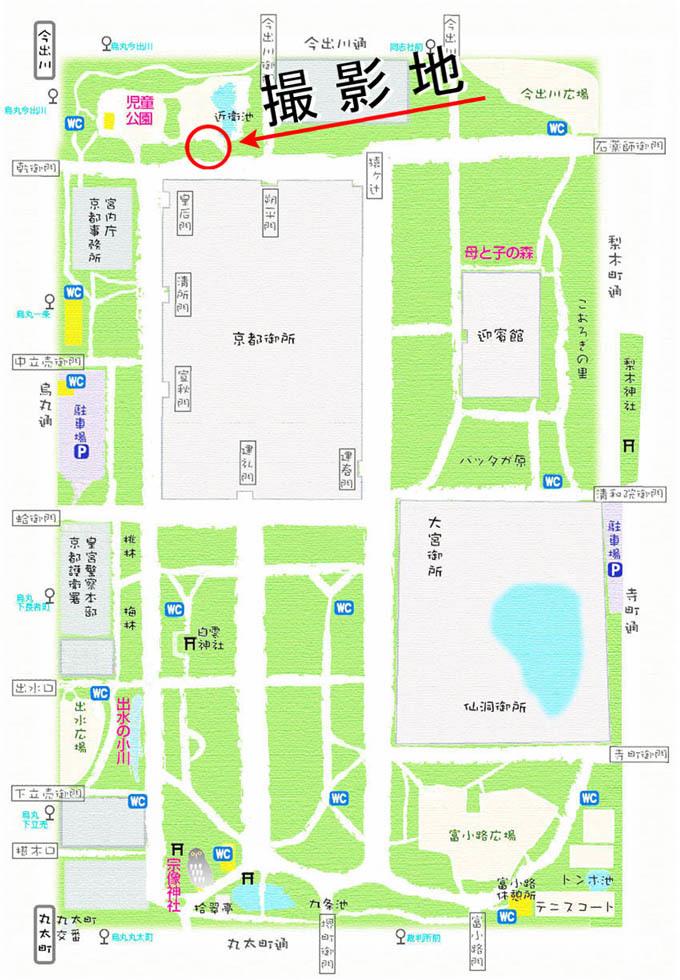 map_5512.jpg