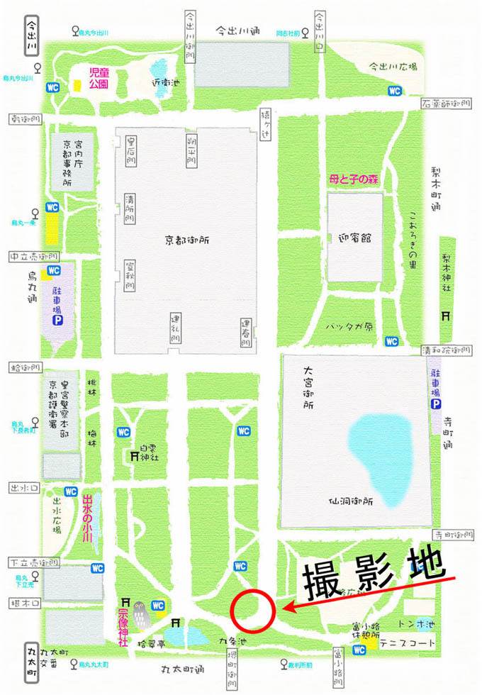 map_6209.jpg