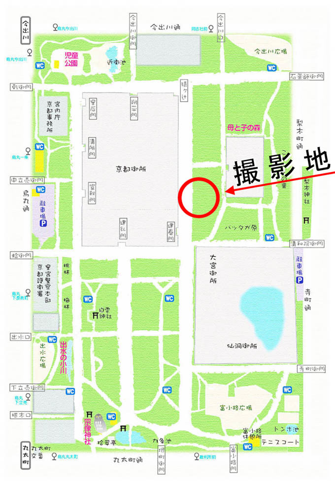 map_6549.jpg