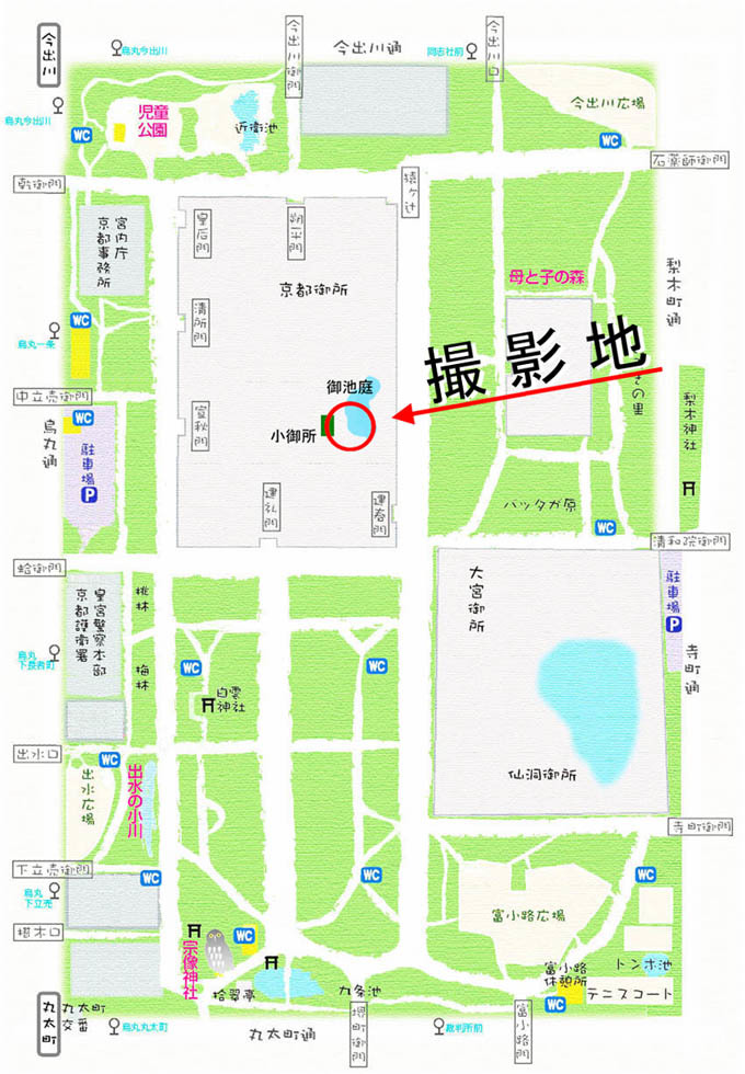 map_7640.jpg