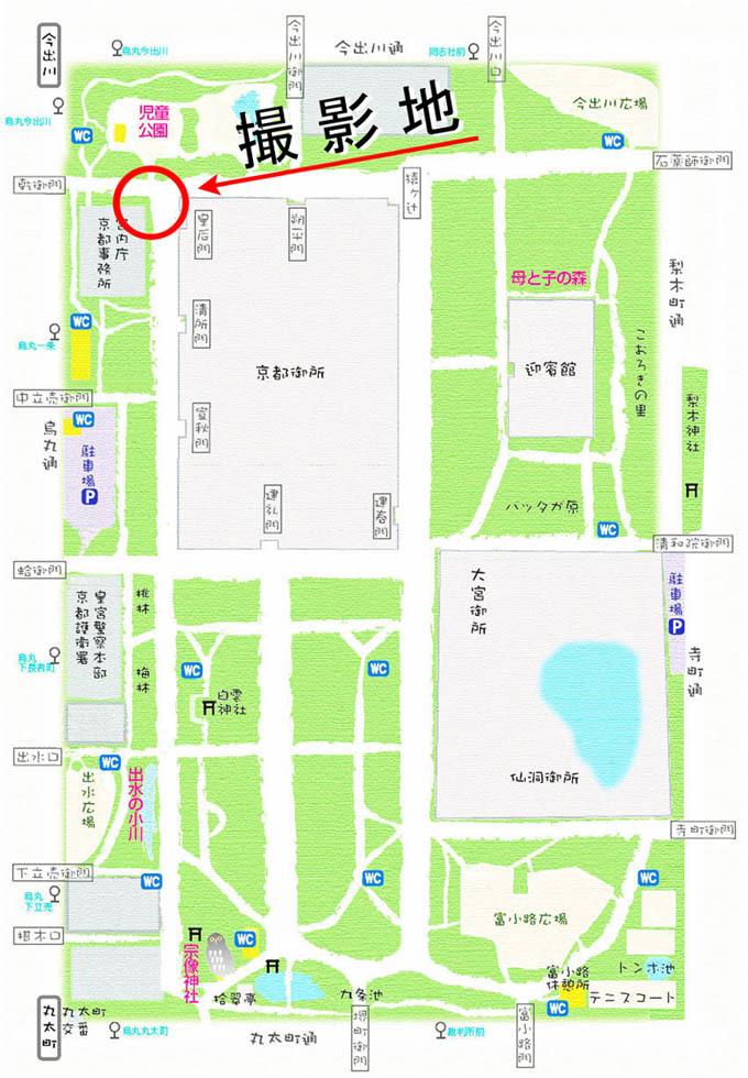 map_9298.jpg
