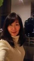 s-rieko2019115.jpg