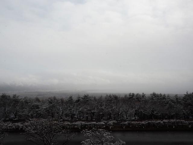 猪苗代湖_33