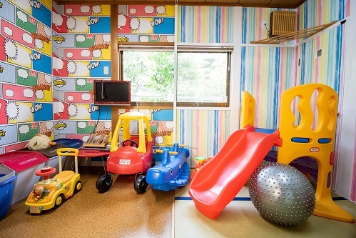 kidsroom1_2019020808302855b.jpg
