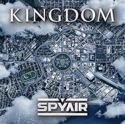 KINGDOM_convert_20181212142905.jpg