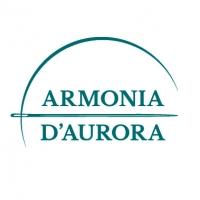 Armonia d'Aurora