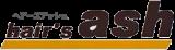 NPO法人日本ヘアエピテーゼ協会 大阪府河内長野店 医療用ウィッグ(かつら)を製作するhair's ash(ヘアーズアッシュ)