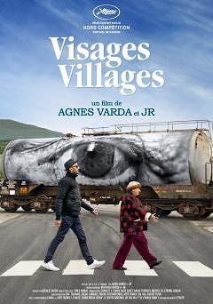 VISAGES-VILLAGES-240x342.jpg