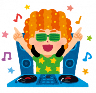 dj_party_happy.png