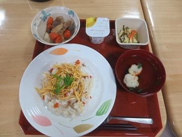 cooking4_20190210180742c85.jpg