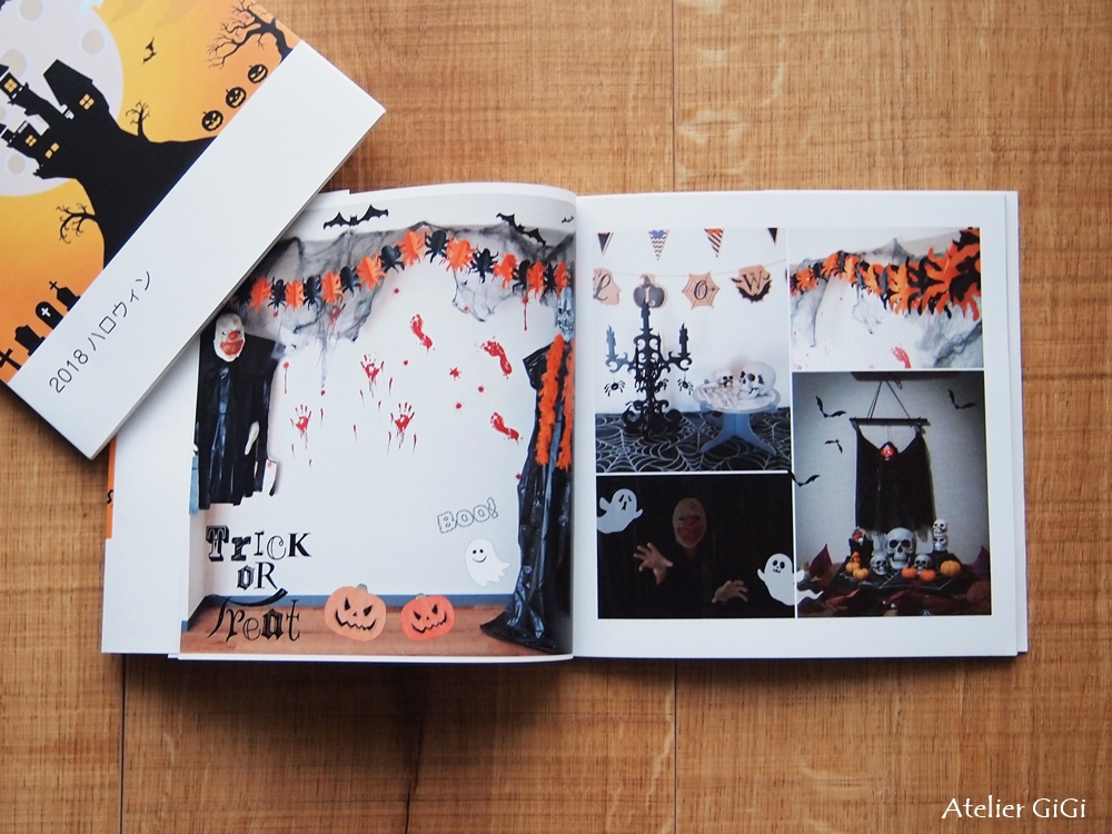 photobook-1b.jpg