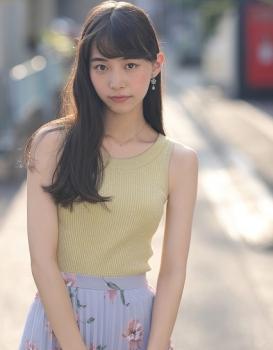 井桁弘恵5