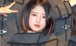 鈴本美愉2