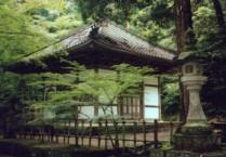 佛通寺地藏堂