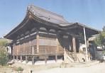 鞆の浦福禅寺対潮楼