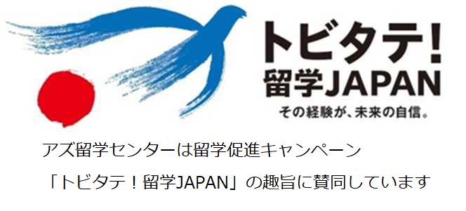 Logo_201902121339576aa.png