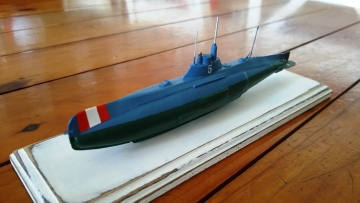 U-5 (4)
