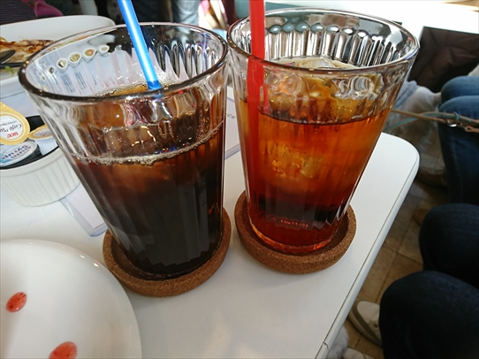 cafe18_2018122015592727d.jpg