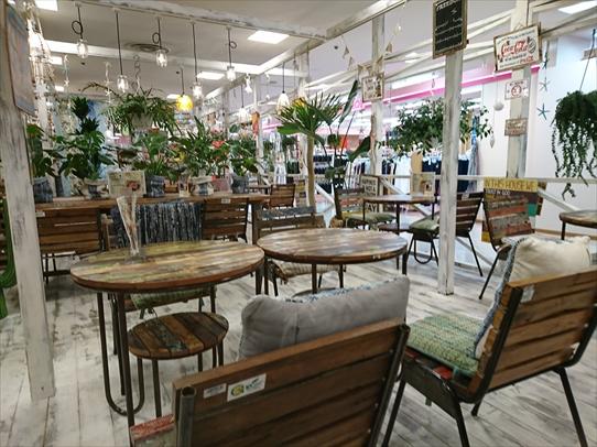cafe1_2018120418192565d.jpg