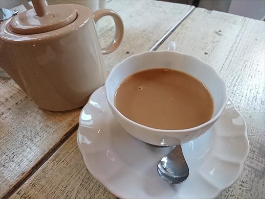cafe2_20181221180709163.jpg