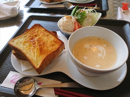 cafe3_2019012919194618e.jpg