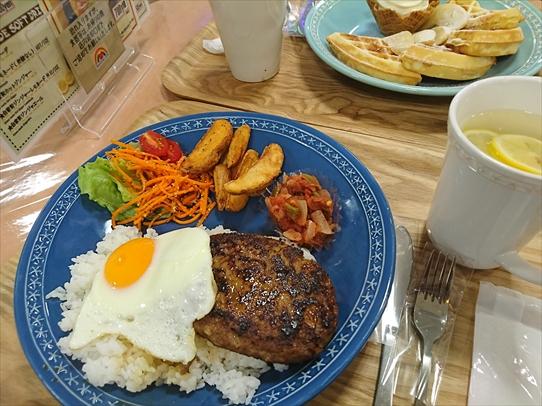 cafe5_20181204184448658.jpg