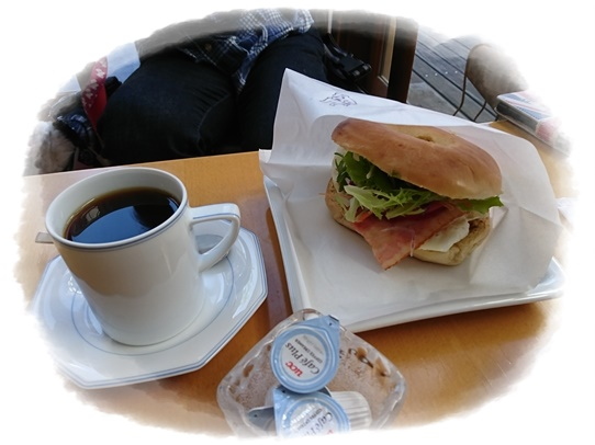 cafe5_201812101913047ab.jpg
