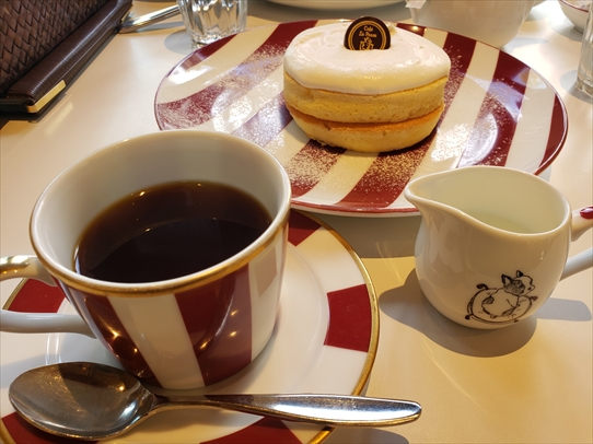 cafe5_2019021919145936b.jpg