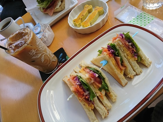 cafe6_201812101913032ea.jpg