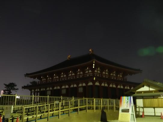 nararurie33.jpg