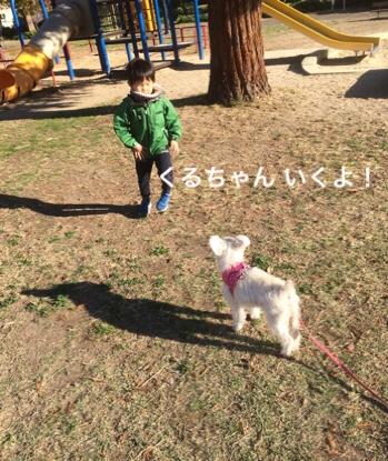 fc2blog_20181130075628531.jpg