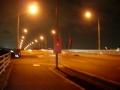 190216玉水橋は4度