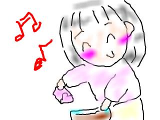 snap_bajiko_201921123645.jpg