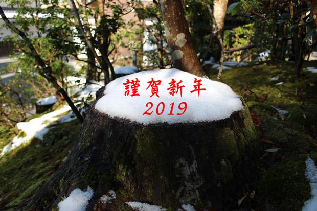 gasho-2019-620.jpg