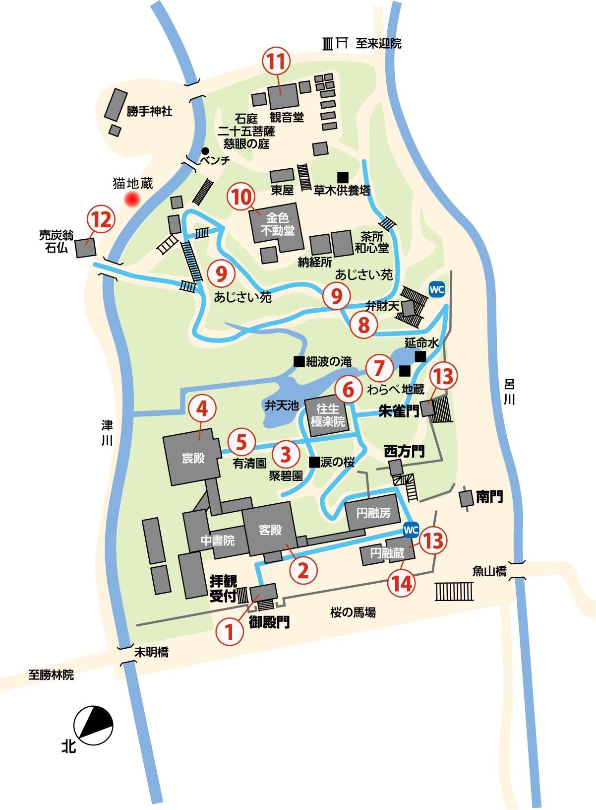 keidai-map.jpg