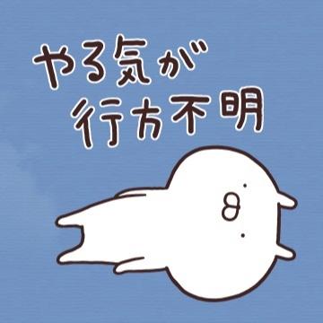 blog-190131-5.jpg