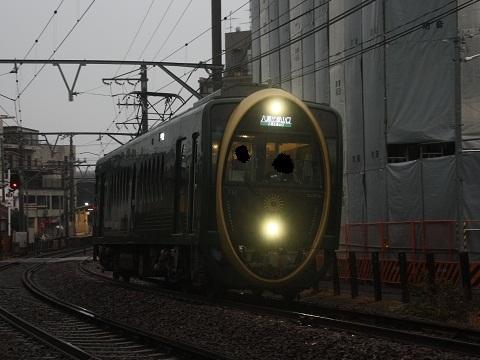 ed732-4.jpg