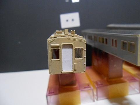 hk-N5100-80.jpg