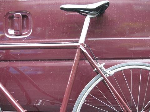 hk-bike-138.jpg