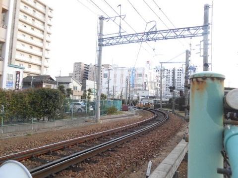 hk-tsukaguchi-2.jpg
