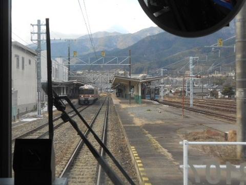 jre-tatsuno-1.jpg