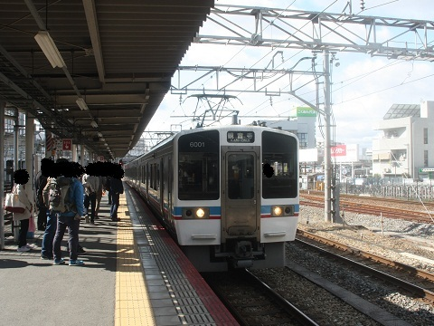 jrs-6000-1.jpg