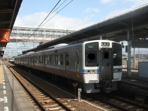jrs-6000-5.jpg