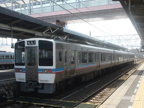 jrs-6000-6.jpg