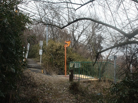 kt-kasumigaoka-6.jpg