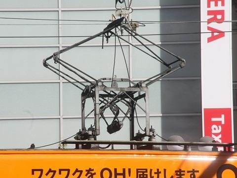ok-okayama-2.jpg