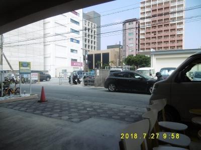 P1120384.jpg