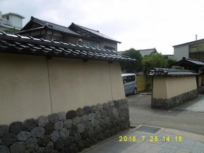 P1120401.jpg