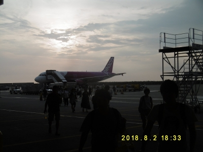 P1120430.jpg